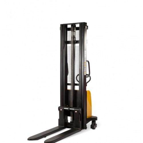 Elektrický vysokozdvižný vozík DYC15-30 1.5T 3M