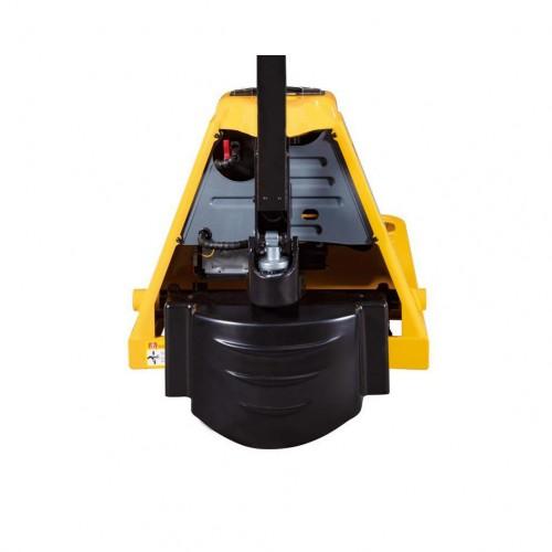 Elektrický paletový vozík - PPT 18