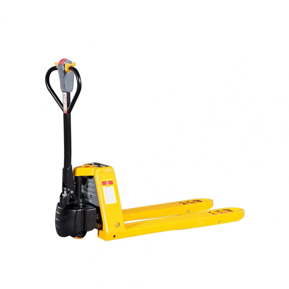 Elektrický vozík EPT