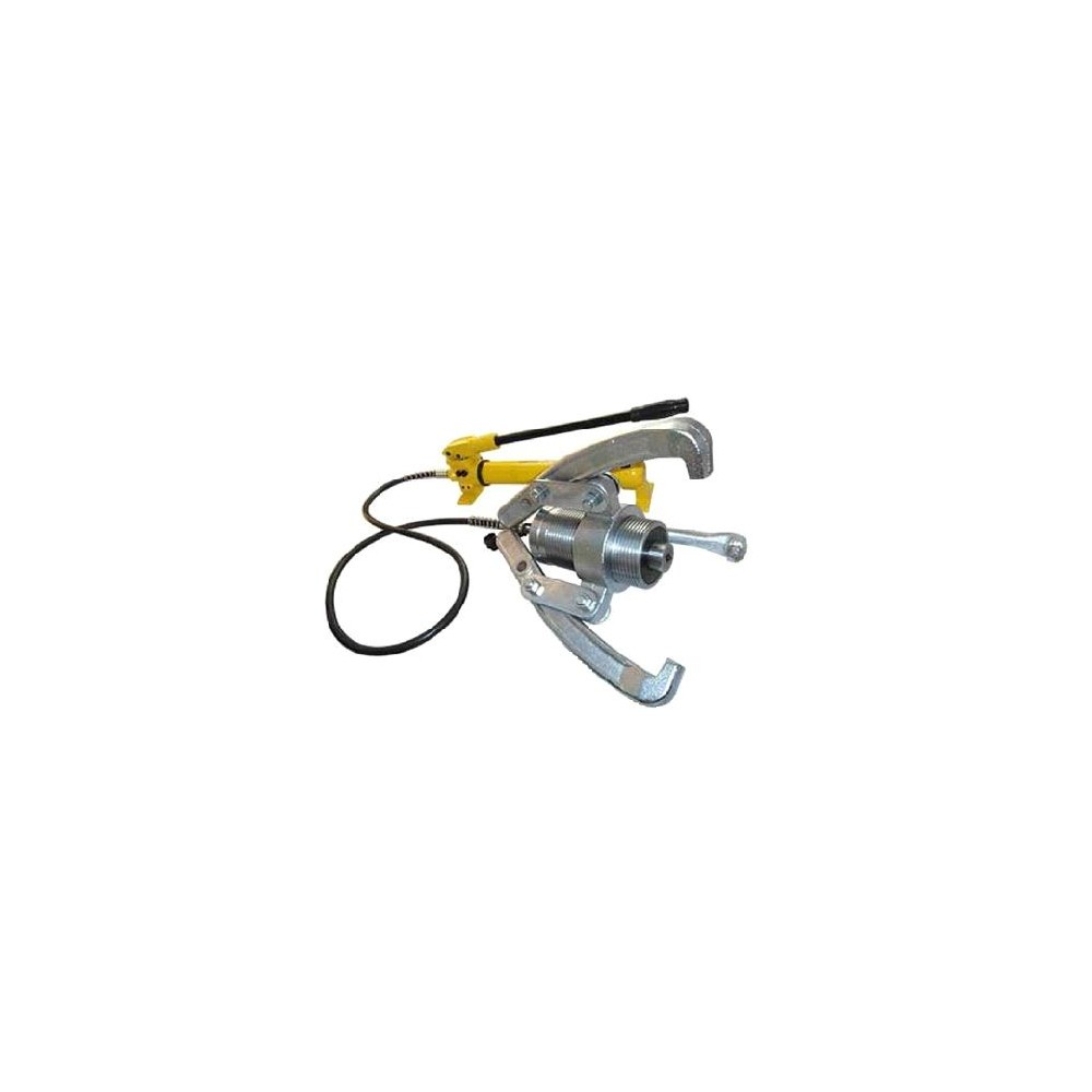 Hydraulický stahovák EP-10T
