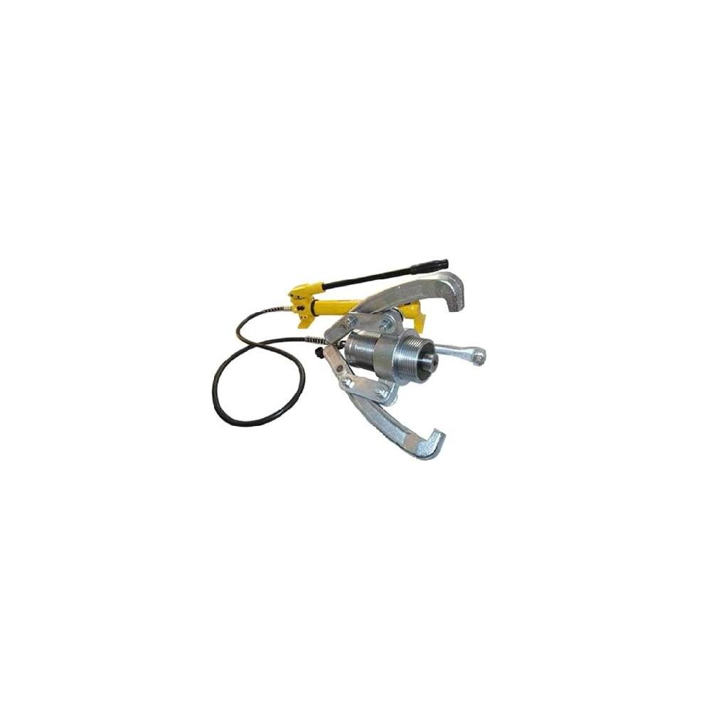 Hydraulický sťahovák EP-30T s čerpadlom CP-180