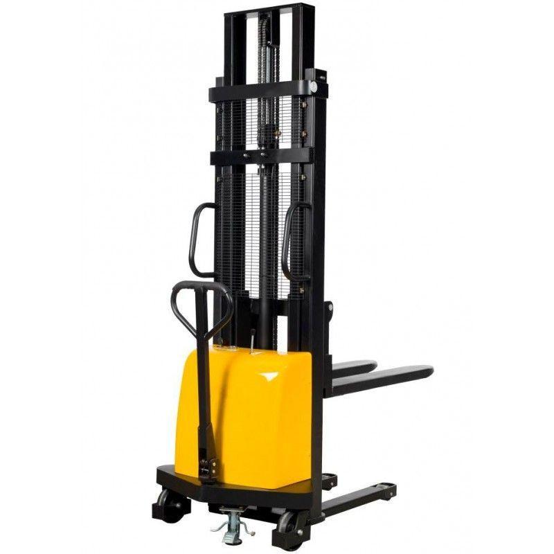 Elektrický vozík DYC15-30 1.5T 3M