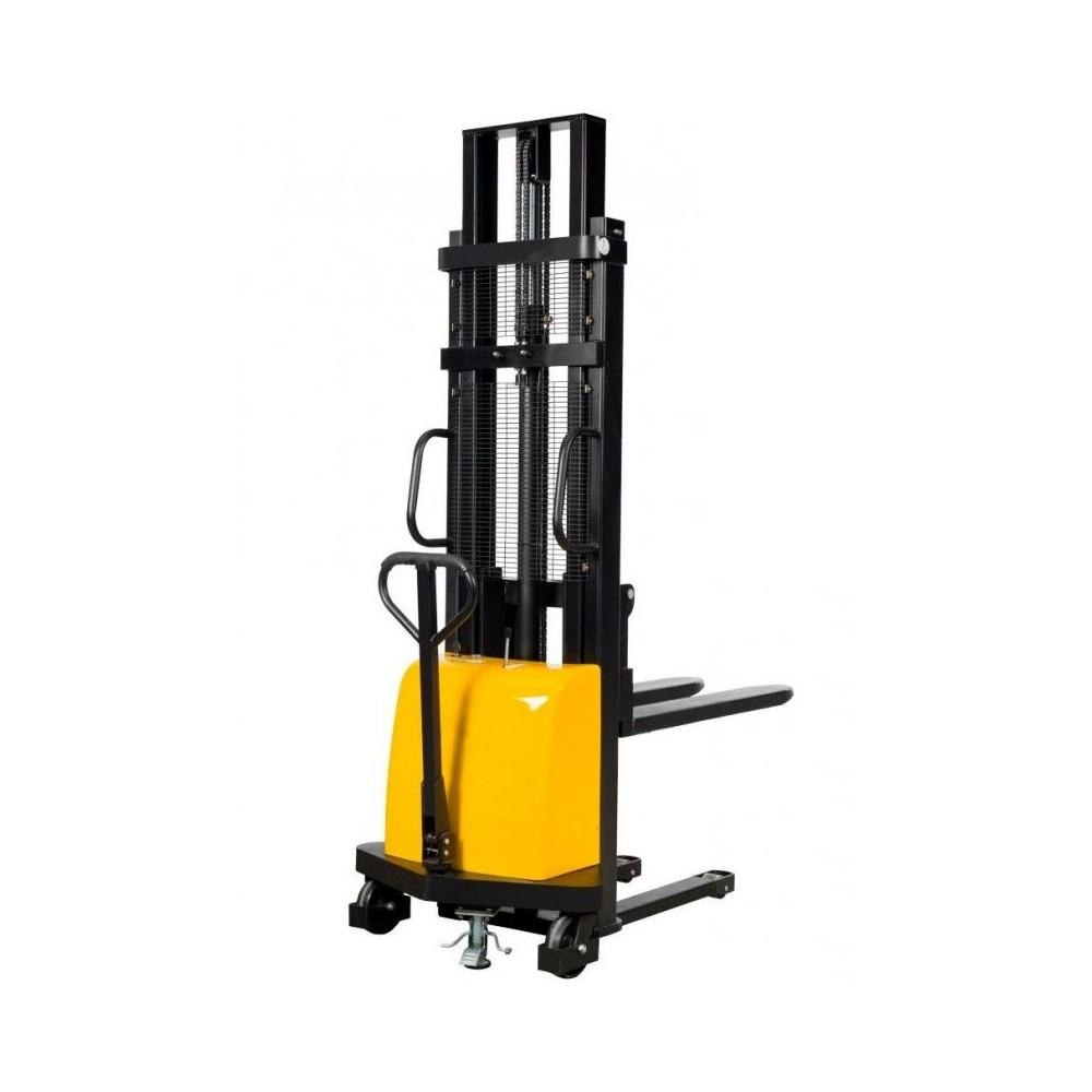 Elektrický vozík DYC15-25 1.5T 2.5M