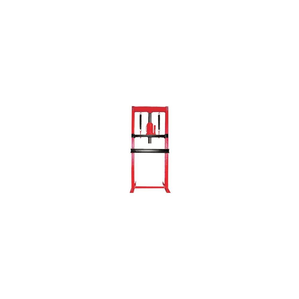 HYDRAULICKÝ LIS TOR TL0600-12