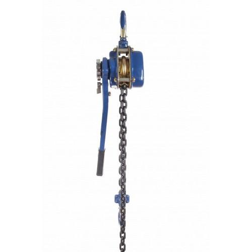 Řehtačkový zvedák HSH15-6 1.5T 6M