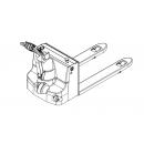 Elektrický paletový vozík WPT 15-2