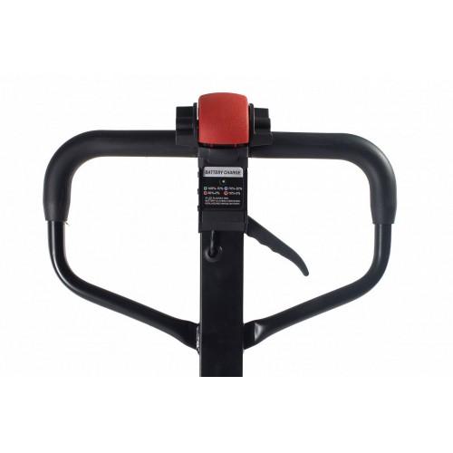 Elektrický paletový vozík - PPT 15
