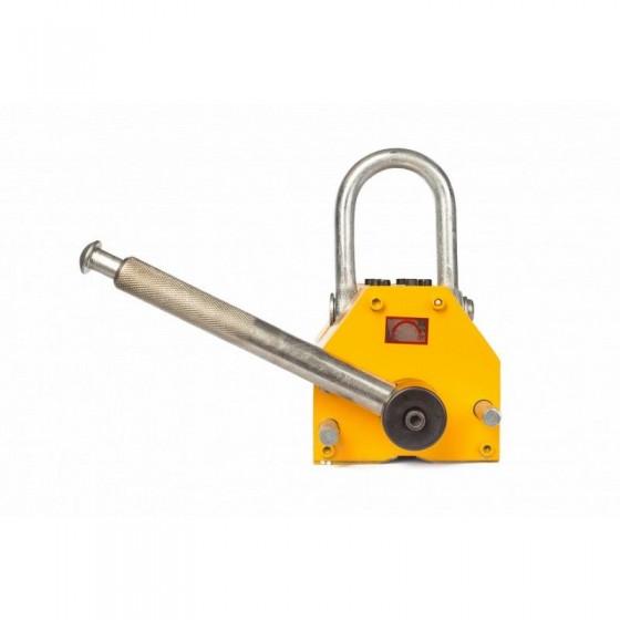 Bremenový magnet PMLA-2000 2000 Kg
