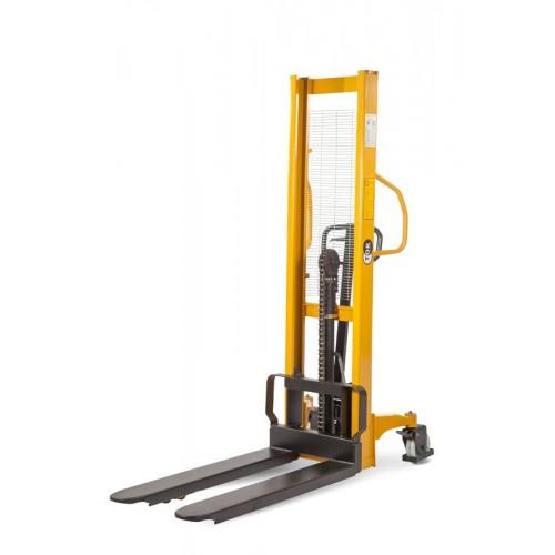 Lehký vysokozdvižný vozík WMS 1T 2M