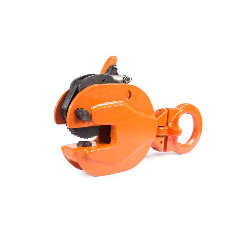 Vertikální svěrka DHQL2-25, 2T, 0-25MM