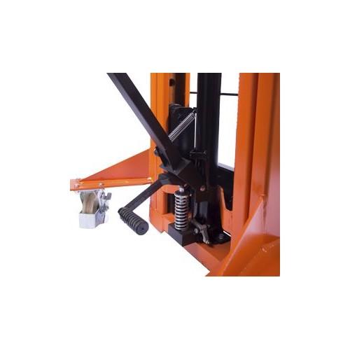 Ručný vysokozdvižný vozík TOR 1.0TX3.0M SDJ1030