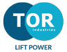TOR INDUSTRIES s.r.o.